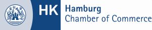 Chamber of Commerce Hamburg
